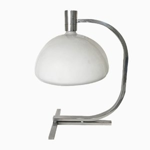 Table Lamp by Franco Albini & Franca Helg for Sirrah, 1970s