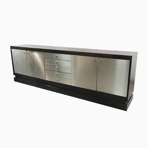 Die Modernen Sideboards Von Acerbis | Sideboards Buffets Fur Acerbis Online Bei Pamono