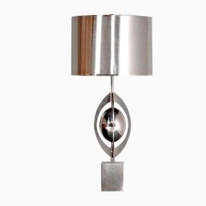 Lampada da tavolo di Maison Charles, anni '70