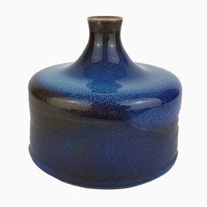 Vintage Studio Vase by Heiner Balzar