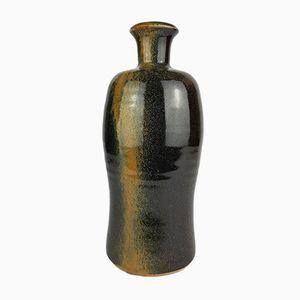 Vintage Studio Vase by Horst Kerstan, 1979