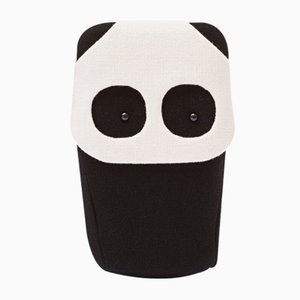 Zoo Collection Mini Panda by Ionna Vautrin for EO