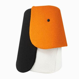 Zoo Collection Mini Toucan by Ionna Vautrin for EO