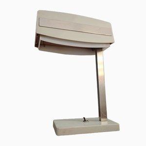 Lámpara de mesa de Stilnovo, años 60
