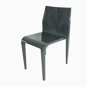 Vintage Laleggra Chair by Riccardo Blumer