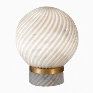 Lámpara de mesa Victoria de Bethan Gray para Editions Milano