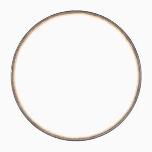 Luminaire Eclipse O par Isaac Monté