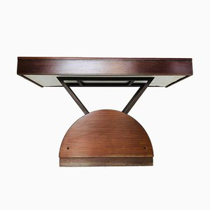 Table d'Appoint, Italie, 1960s