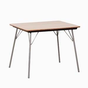 Table IT-1 par Charles & Ray Eames pour Herman Miller, 1950s