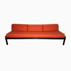 Couchette Daybed by Friso Kramer for Auping, 1960s