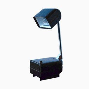 Lampe de Bureau Vintage 1980s