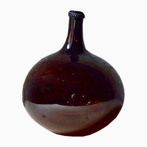 Bottiglia antica, Francia