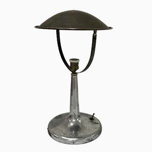 Lampe de Bureau Gardoncini de Zerowatt, Italie, 1940s