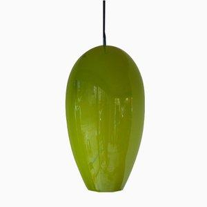 Life Pendant Lamp by Johannes Hammerborg for Fog & Mørup