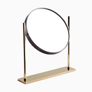 Mirrò Mirror by Federica Biasi for Mingardo