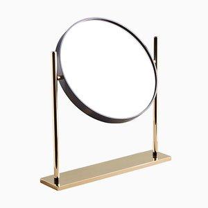 Specchio Mirrò di Federica Biasi per Mingardo