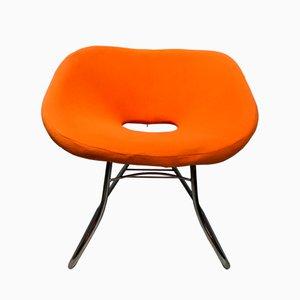 Modernist Armchair, 1970s