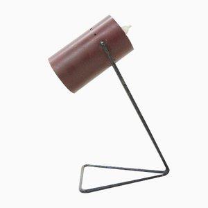 Petite Lampe de Bureau, 1950s