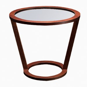 Pucci Side Table by Enrico & Guido Gerli for TATO