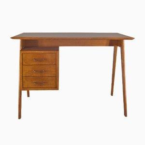 Schreibtisch von Maurice Vignon, 1950er