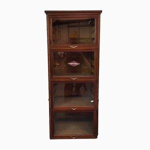 Vintage Cabinet from RAF