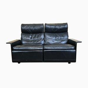 Modulares Modell 620 Sofa von Dieter Rams für Vitsoe