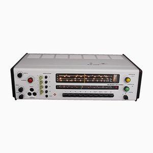 Radio RK88 avec Sensit K20 Haut-parleurs par Karl Clauss Dietel & Lutz Rudolph pour HELI