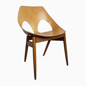 Stuhl von Carl Jacobs für Kandya, 1950er