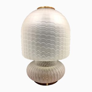Murano Table Lamp, 1960s