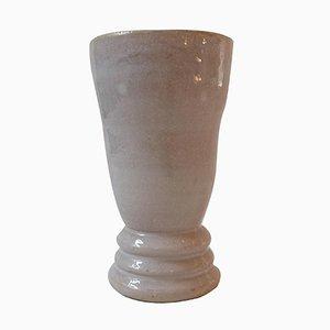 Vase par Suzanne Ramié pour Madoura, 1950s