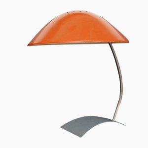 Lampe de Bureau 6840 Vintage par Christian Dell pour Kaiser Idell