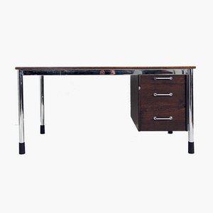 Bureau de Ikea, 1970s