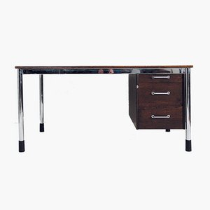Schreibtisch von Ikea, 1970er