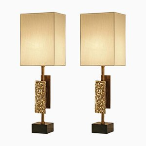 Italian Casanova Lamps from Esperia, 2017, Set of 2