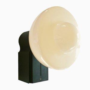 Vintage Wandlampe von F. Albini, F. Helg & P. Piva für Sirrah