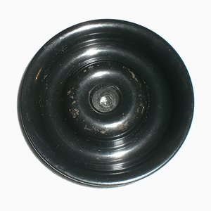 Vintage Ashtray by Isao Gospel for Kartell