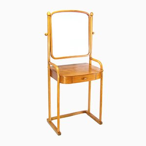 Viennese Dressing Table by Josef Hoffmann for Jacob & Josef Kohn, 1907