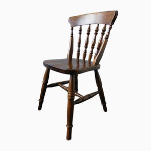 Polnische Vintage Stühle, 1970er, 3er Set