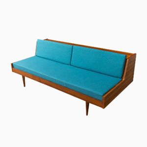 Vintage Sofa oder Tagesbett, 1960er
