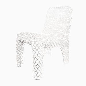 Chaise Mesh par Chris Kabel