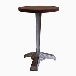 Tavolo Art Déco di Rex, anni '30