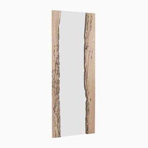 Miroir avec Cadre Canaux de Venise de Francomario, 2017