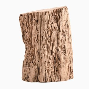 Ganser Stool from Francomario