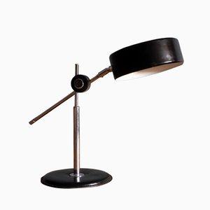 Lámpara de mesa Olympia de Anders Pehrson para Ateljé Lyktan, años 60