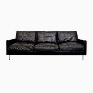 Mid-Century 3-Sitzer Sofa von George Nelson für Herman Miller