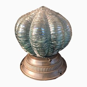 Applique Art Nouveau, Italie