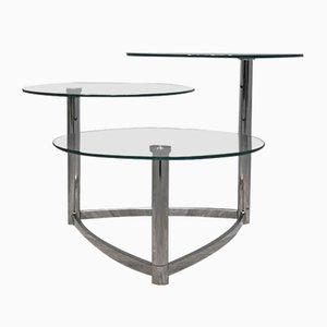 Modular Coffee Table, 1980s