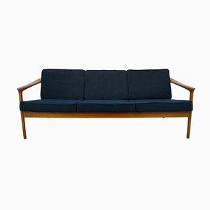 Sofa von Folke Ohlsson für Bodafors, 1968