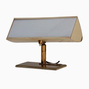 Lampada da tavolo piccola di Arredoluce, anni '60