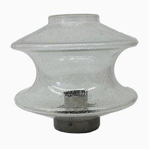 Modell Meerpaal Deckenlampe von Raak, 1960er